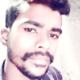 vijaythamilan