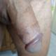 Sergio_hans
