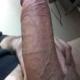 Chara6969