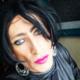 Lederluder_Manuela