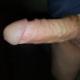 Sexsuechtig37