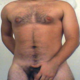 BOBY 08826243211 CallAmzC
