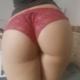sexjezz
