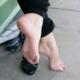 footnslutlover