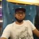 lord_pumpkin