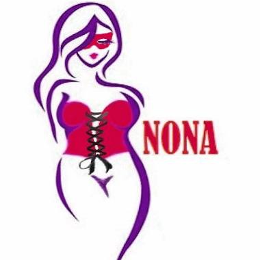 Nona55Nona
