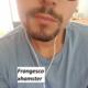 Frangesco