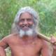 Maduranga1983