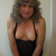 sexyjosie24