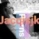 jacqisjk