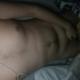 porn-snapfr