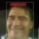Junior5858
