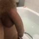 Bigcockwantsfun