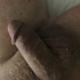 Cozad_9