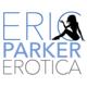 EricParkerErotica