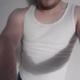Horny_Guy_88