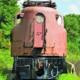 railfannut