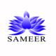 Samsameer285350