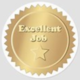 excellent_Job009