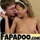 Fapadoo