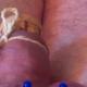 free online sex girls