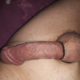 Kinkycheater