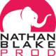 NathanBlakeXXX