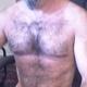 Jfcorn2 Zorro24505 Hombre