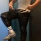 shiny_shorts