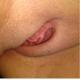 sexsuechtig1712