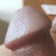 Madym33