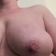 Gina341