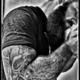 nica_escanor Jerry Lopez