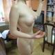 Ola_78