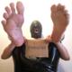 feet4dad