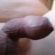 nudes fotos y videos