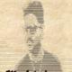 samdrian