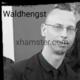 waldhengst
