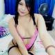 barmand_bruno hifuve1K8Px