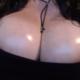 Sofi_Tits
