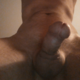 mature escorts king of prussia.shtml
