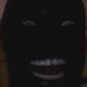 ugly_blackman