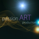 PassionArtProduction