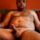nudispasi01