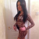 stacey_smith69