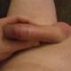 MMporno80
