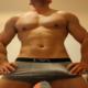 Dani_Petkov