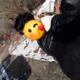Ahmed25D