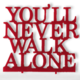never_walk_alone34