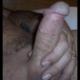 sexonthlake23